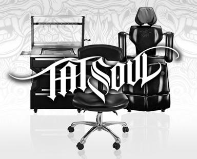 TatSoul