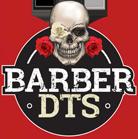 Barber DTS